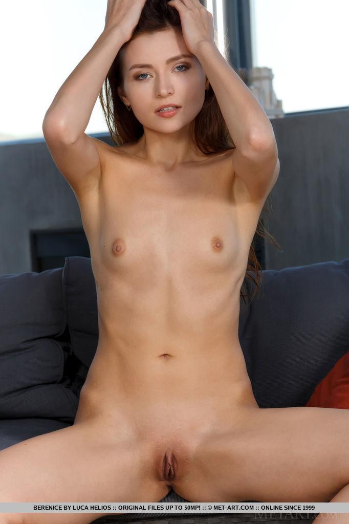 Проститутки азиатки на дом, Проститутки азиатки Москвы, снять индивидуалку 20 фотография